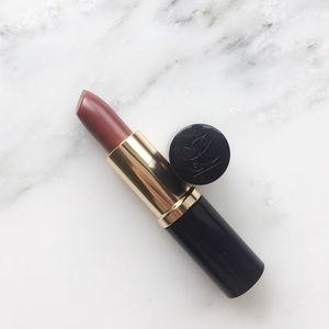 """•new• Estée Lauder Lipstick """"Hot Kiss"""" Shimmer"""